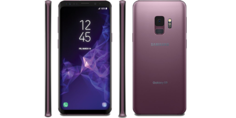 samsung-galaxy-s9-and-s9-1