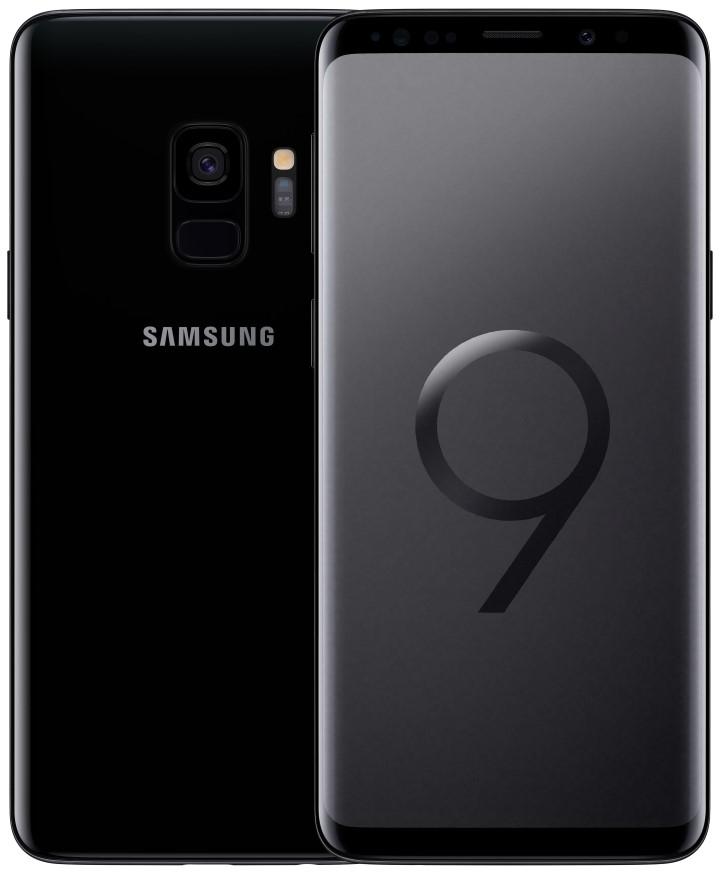 samsung-galaxy-s9-high-res-2