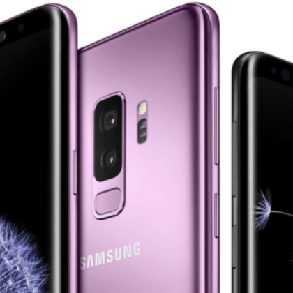 samsung-galaxy-s9-latest-leak-13
