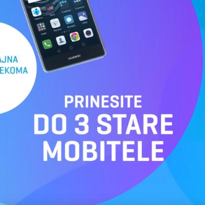 telekom-slovenija-staro-za-novo