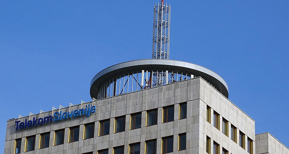 telekom-slovenije-stavba-1