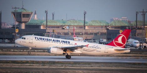 turkish-airlines-a-320