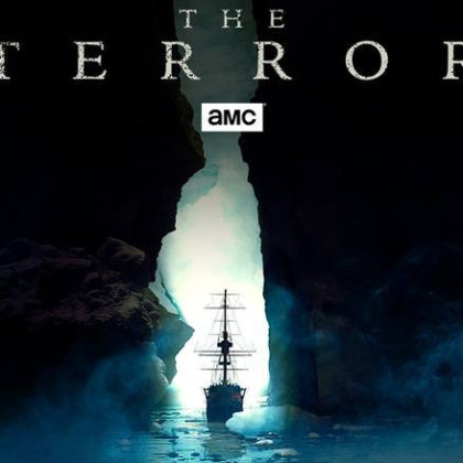 AMC-slovenija-The Terror-1