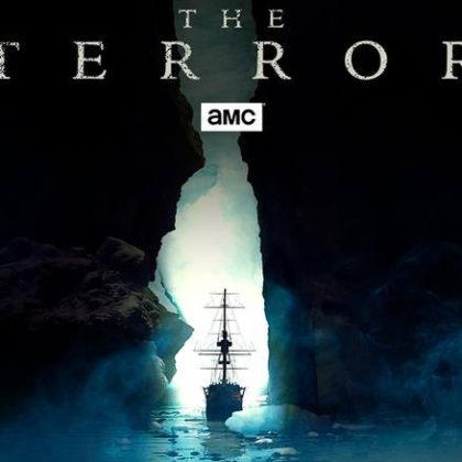 AMC-slovenija-The Terror-1