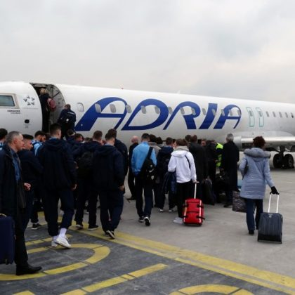 adria-airways-ljubljana-sofija-25-3-2018-5-1