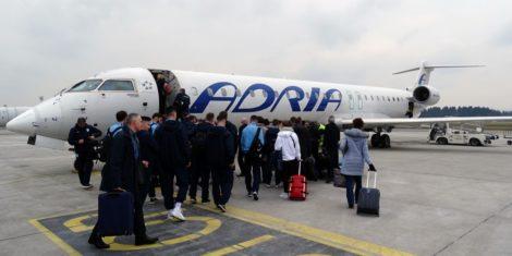 adria-airways-ljubljana-sofija-25-3-2018-5-1