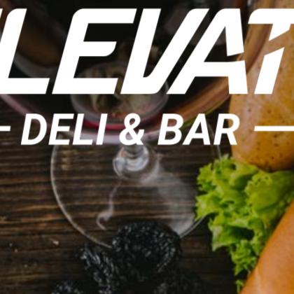 air-serbia-Еlevate-Deli-Bar-1