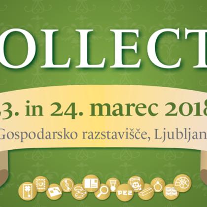 collecta-2018-1