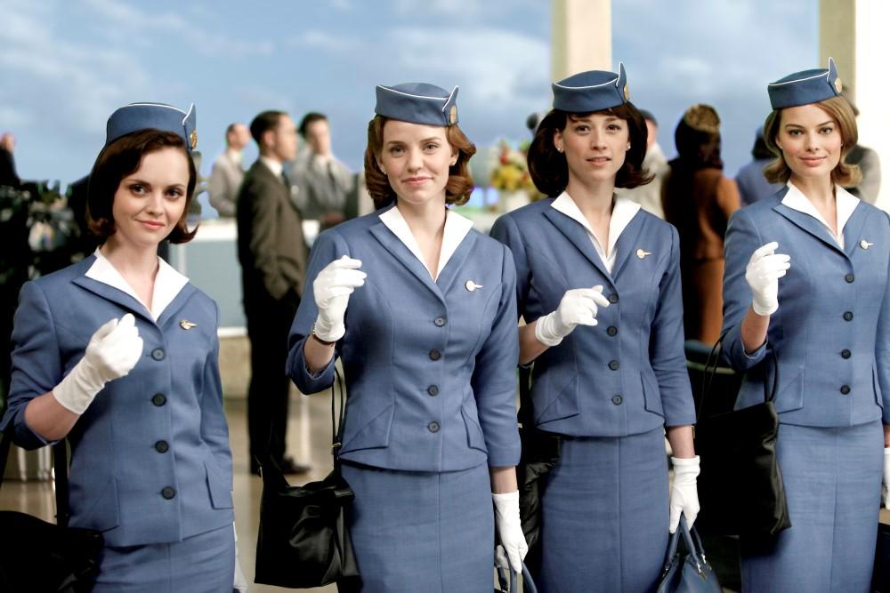 epic-drama-Pan Am-1