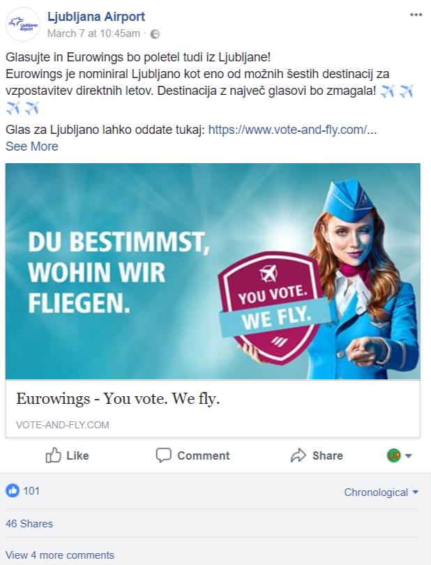 eurowings-ljubljana-fraport