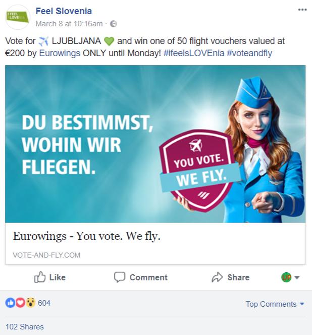 eurowings-ljubljana-slovenia-info