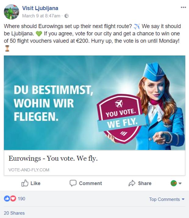 eurowings-ljubljana-visit-ljubljana