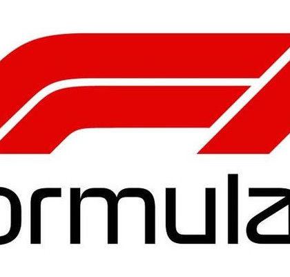 formula-1-F1-new-logo-2018-1-2