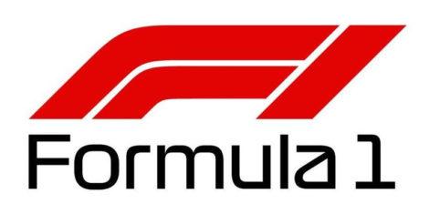 formula-1-F1-new-logo-2018-1