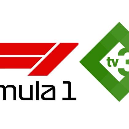 formula-1-tv-3-hd-3