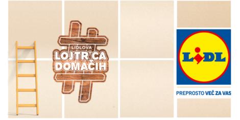 lidl-slovenija-lojtrca-domacih-2018