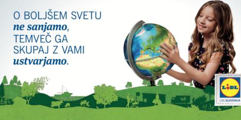 lidl-slovenija-ustvarjamo-boljsi-svet