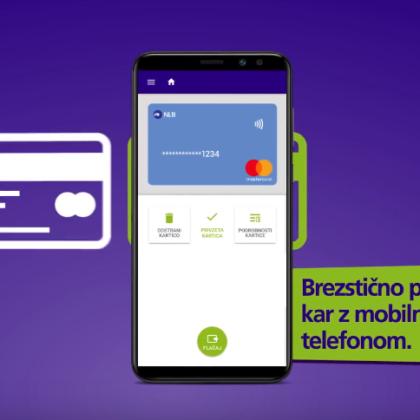 nlb-pay-mobilna-denarnica