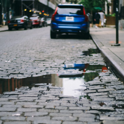 parkiranje-ob-cesti