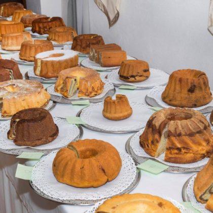 potica-festival-velikonocne-potice-otocec-2018-2