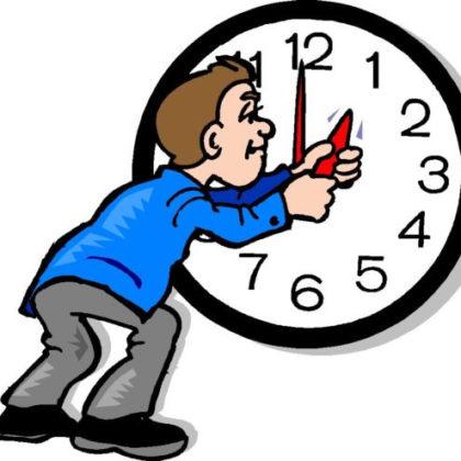 premikanje-ure-premik-ure