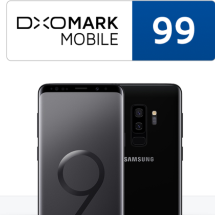 samsung-galaxy-s9-plus-DxOMark