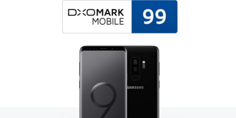 samsung-galaxy-s9-plus-DxOMark