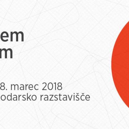 sejem-dom-2018-gospodarsko-razstavisce-1