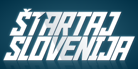 startaj-slovenija-logo-1