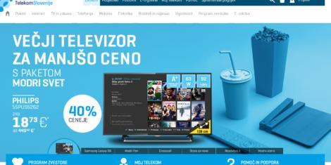 telekom-slovenije-spletna-stran-1