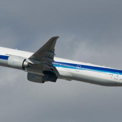 ANA_Boeing_777-300ER_JA783A-1