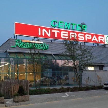 Center Interspar Vic-april-2018-1