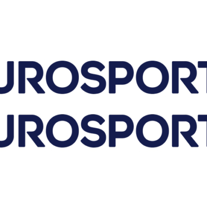 Eurosport-1-eurosport-2-logo-1