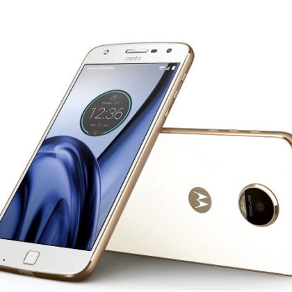Moto-Z-Play-official-1