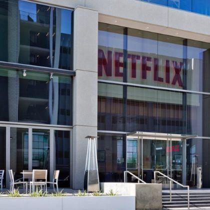 Netflix-LA-HQ-1