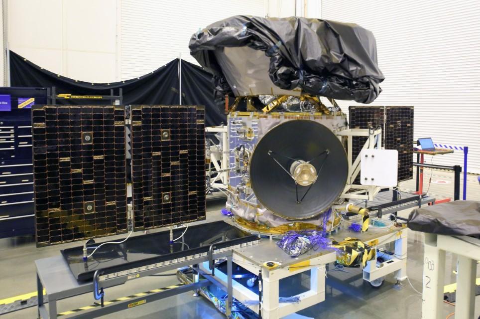 TESS-nasa-vesoljski-teleskop-1