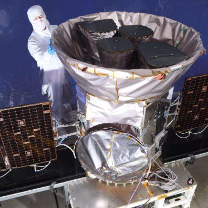 TESS-nasa-vesoljski-teleskop-3-1