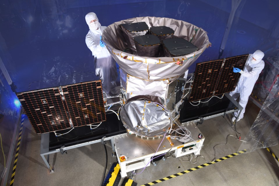 TESS-nasa-vesoljski-teleskop-3