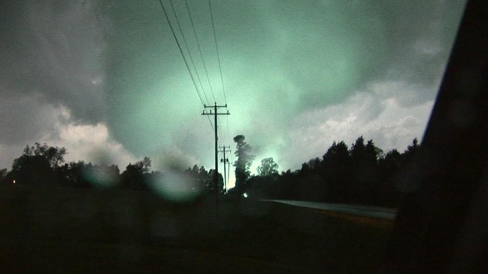 Viasat Nature-nevarno-vreme-3