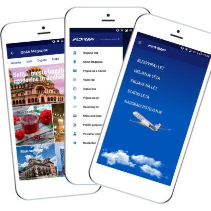 adria-airways-mobilna-aplikacija-1
