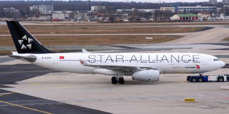 air china star alliance-1