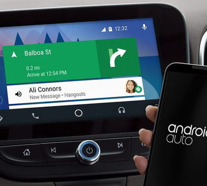 android-auto-1