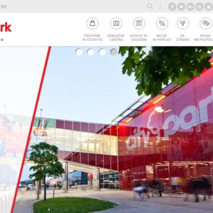 citypark-spletna-stran-marec-2018
