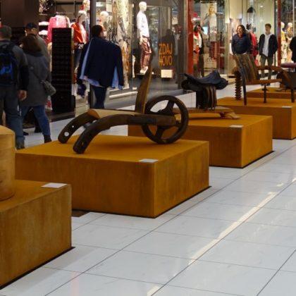 citypark-stoli-domen-slana-razstava-1