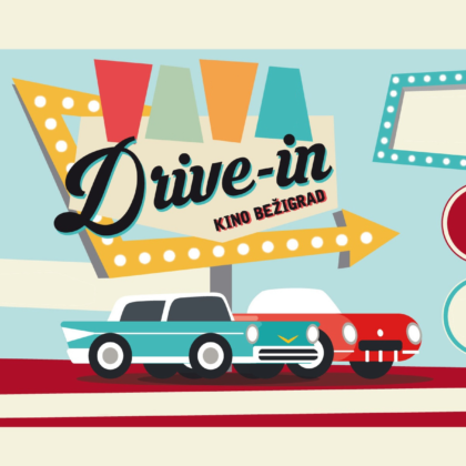 drive-in-kino-bezigrad-interspar-vic-ljubljana-1