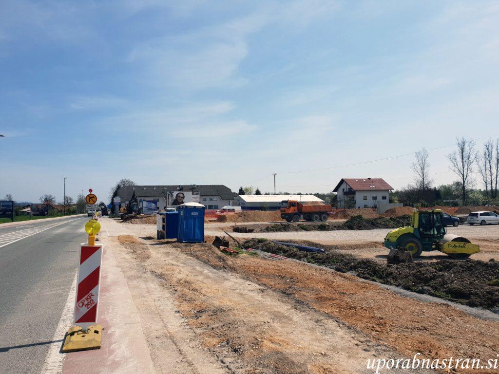 hofer-brezovica-april-2018-1