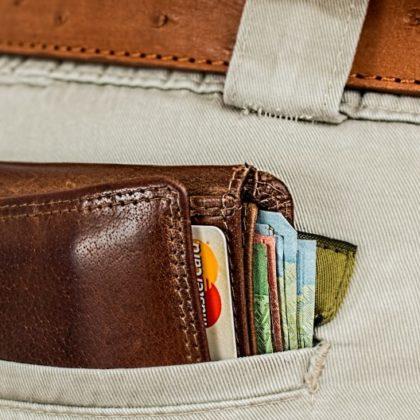 kreditna-kartica-denarnica-zep-1