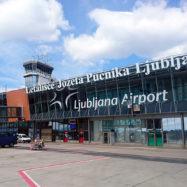 letalisce-ljubljana-brnik-fraport-slovenija-1