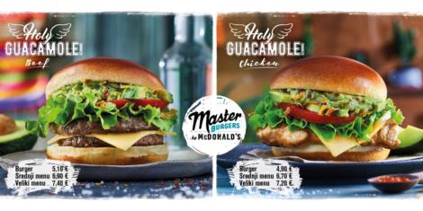 mcdonalds-holy-guacamole-avokado-1