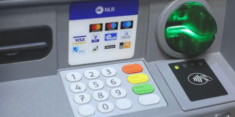 nlb-brezkontaktni-bankomat